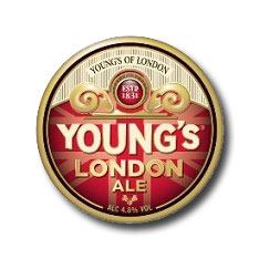 Young's-ale